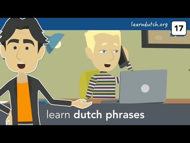 Dutch grammar applied: the indefinite pronoun = het onbepaald voornaamwoord