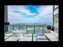 Marquis Penthouse | 1100 Biscayne Blvd PH 6401 Miami, FL