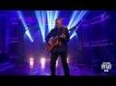Вечерний Ургант Томми Эммануэль Tommy Emmanuel Classical Gas 05 04 2017 YouTube