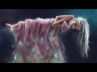 Мюзикл Спящая красавица