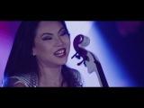 Tina Guo Live Showcase Music from