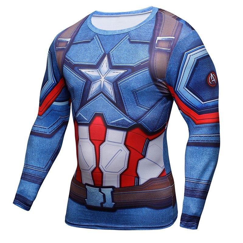 Супер ПАЙТЫ для Супергероев