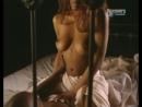 Discovery О сексе - Сексуальная Терапия HD 720p (Секс, Сексуальность, Отношения)