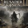 Crusader Kings 2 Conclave / Крестоносцы 2