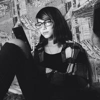 Мария Тян, 15 лет, Санкт-Петербург, Россия