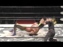 Yuichi Taniguchi vs Yuki Morihiro BJW Shin kiba 1st RING