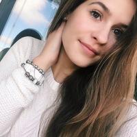 Анастасия Сузина
