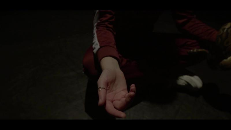 MARGO / Baauer feat. M.I.A. G-DRAGON