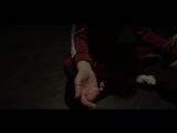 MARGO / Baauer feat. M.I.A. & G-DRAGON