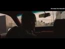 Travi$ Scott — Птицы в клетке (Русские субтитры)