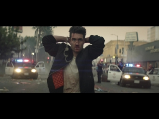 Bastille - World Gone Mad (from Bright The Album) [Official Music Video]