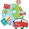 Combiway - автобусные билеты онлайн