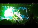 Armin van Buuren -LIVE @Armin Only Embrace