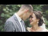 КОШЕЛЯ-VIDEO Юра + Маша