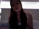 Ariana Grande Vocals