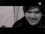Свинцовый Туман - Я знаю (официальное видео)