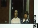 Намедни. 1973. (СССР. фильм)