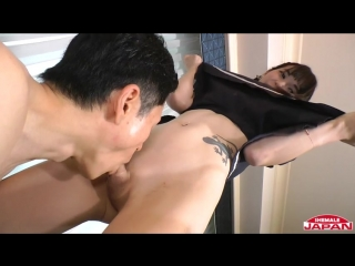 Shemale ladyboy japan 11 hd 720p 18+