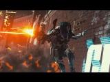 Call of Duty: Infinite Warfare — набор Sabotage (сетевая игра)