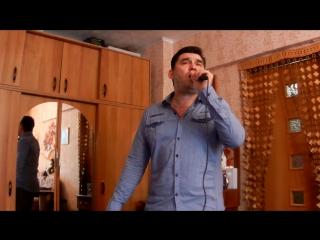 ''БОЛЬ'' -Из репертуара Р.Керимова