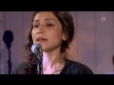 Laleh - Here I Go Again (Live Sa Mycket Battre 2011)