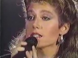 Peter Cetera Amy Grant - Next Time I Fall (1986)