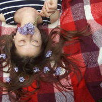 Руфина Ахматгалеева, 14 лет, Kawasaki, Япония