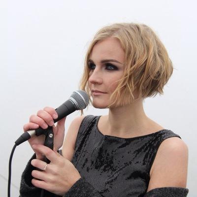 Дарья Подольская