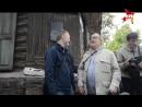 В Новосибирске появилась памятная доска имени Янки Дягилевой