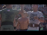 The CrossFit Games 2017 Highlights