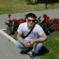 Navruz Sheraliev