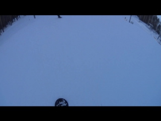 Santigold - Shove It (feat. Spank Rock, Станислав, Марк)