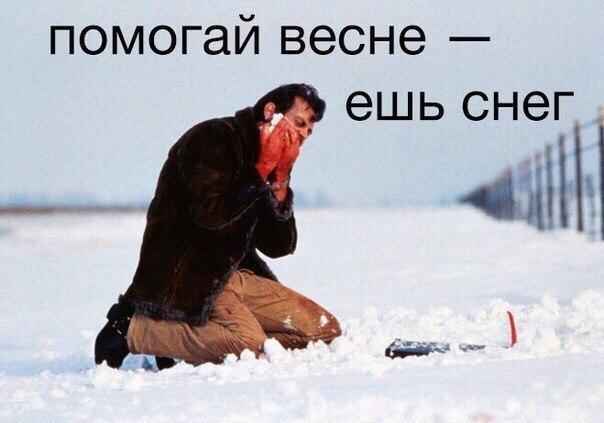фото из альбома Игоря Патрина №4