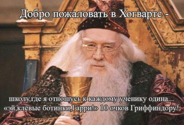 фото из альбома Игоря Патрина №3