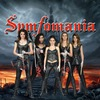 SYMFOMANIA - sympho-rock band