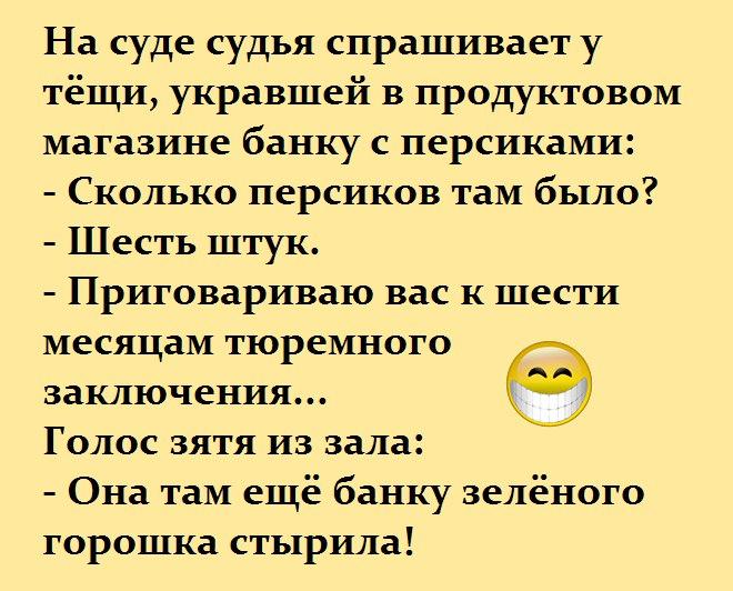 https://pp.vk.me/c638520/v638520242/792e/zdx97SDXzk8.jpg