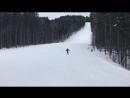 Bukovel 16 С Ruslan V