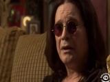 Black Sabbath Paranoid(рус.перев.)