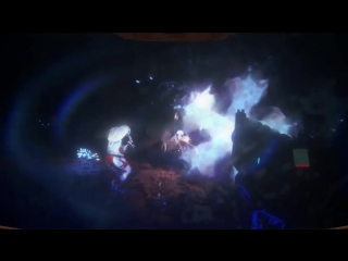 Osiris- New Dawn - Early Access Launch Trailer