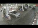Блатные водители и агрессия на дорогах. Острый репортаж. АВТО24
