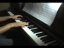 Аватар Avatar 2009 Leona Lewis I See You Piano cover
