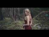 Modern Talking - Cosmic Girl ( remix Dj Alex Mix Project)