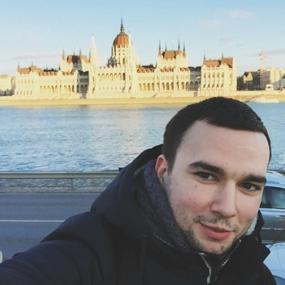 Евгений Волгин