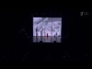 5sta Family - Вместе мы Золотой Граммофон 2013.mp4