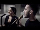 Дуэт Carlos Zaur &amp Gaba исполнил песню Шакиры
