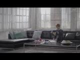 EXO_Miracles in December_Music Video_(Korean ver.)