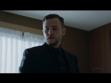 Агенты Щ.И.Т.  Agents of S.H.I.E.L.D. 4 сезон 19 серия KinoGolos