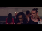 Isabelle and Felicien - Fast and Furious Kizomba
