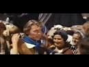 МАНДРЕН (1962) Жан-Поль Ле Шануа [XVID 720p]