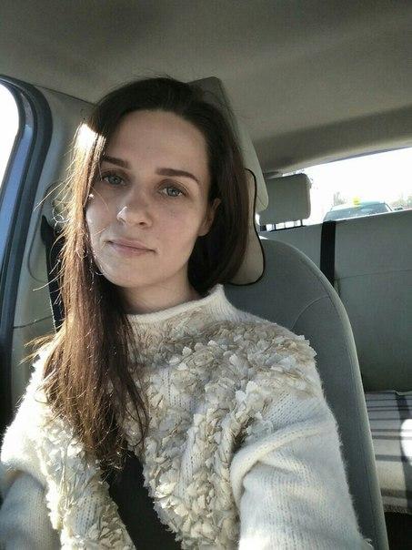фото из альбома Екатерины Щёголевой №2